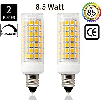 Replacement For Philips 100q Cl 120v Light Bulb Amazon Com