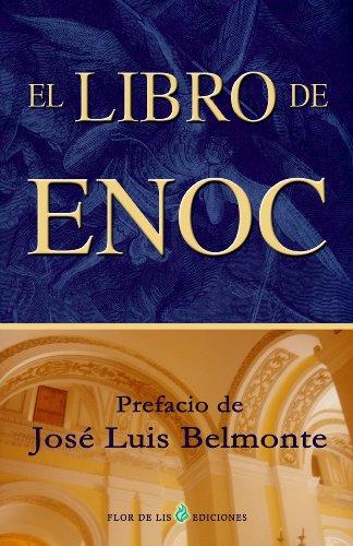 LIBRO DE ENOC EPUB DOWNLOAD
