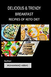 Cooking school will give you cooking recipes of meal | Keto Meal prep and meal plan | keto meal plans for beginners | Vegetarian keto meal planner | meal drinks and weight-loss recipes | Cooking Meal