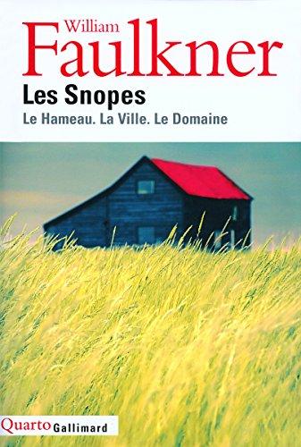 Le Hameau [Pdf/ePub] eBook