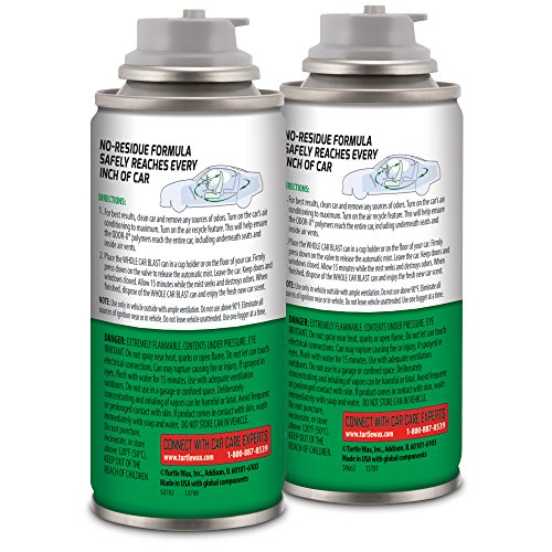 Buy car odor remover