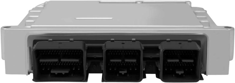 Compatible with Ford Freestyle 3.0L 2005 Engine Computer PCM ECM ECU Programmed