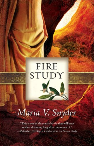 Image result for fire study