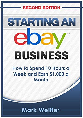 ebay buying books - 4
