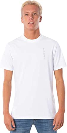 Rip Curl Men's K-Fish Art TEE