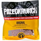 Steve's PaleoGoods, PaleoKrunch Bar Original, 1.5oz (Pack of 12)