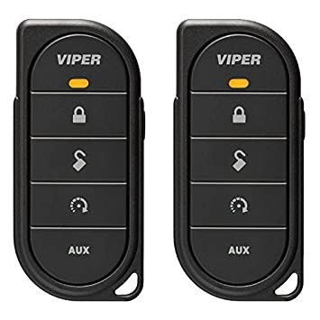 51n9Ti%2BYrcL._SY355_ amazon com remote bundle two viper 7656v replacement remotes viper 3606v wiring diagram at bayanpartner.co