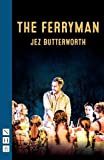 img - for The Ferryman book / textbook / text book