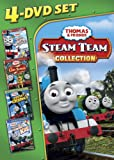Thomas & Friends Steam Team Collection
