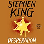 Desperation | Stephen King