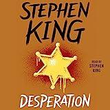 Desperation by