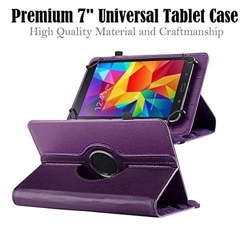 7 inch tablet emerson - 4