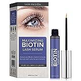 Skin Pasion Maximizing Biotin Lash Serum 0.24oz / 7ml