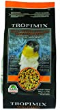 Hagen Tropimix Small Parrot Premium Formula, 1.9-Pound, My Pet Supplies