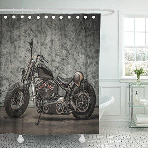 Compare Price To Harley Davidson Shower Curtain Tragerlaw Biz