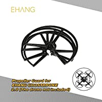 Original EHANG Propeller Guard for EHANG GHOSTDRONE 2.0 RC Quadcopter