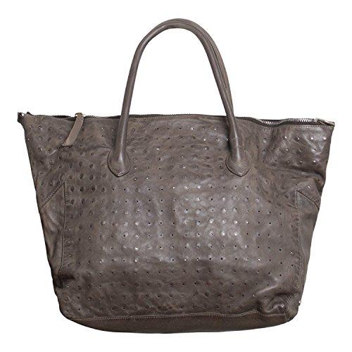 Another Bag, Borsa a mano Donna Medium