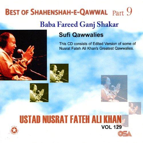 Main Deewani Ganj Shakar Di