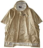 Frogg Toggs FTP1714-04 Action Poncho