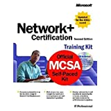 Network+ Certification Training Kit, Second Edition