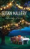 Already Home by Susan Mallery (2011-03-29) by  Susan Mallery in stock, buy online here