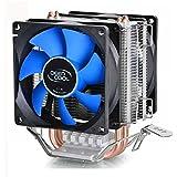 DEEPCOOL Ice Blade Mini CPU Fan