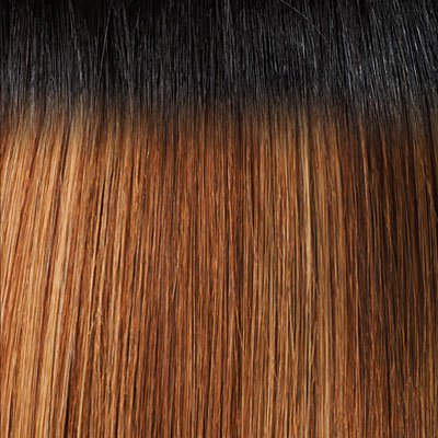 (OUTRE Lace Front Wig SWISS X 4x4 CAMILLA (DR2730))