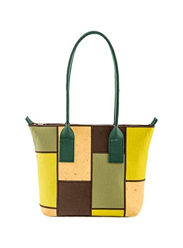 Handbag For Women By Rayerbag - Colorful d0303852ad389