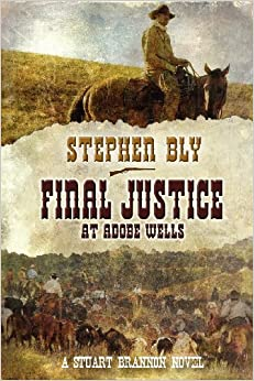 Image result for final justice at adobe wells