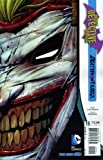 img - for DETECTIVE COMICS #15 (DOTF) book / textbook / text book