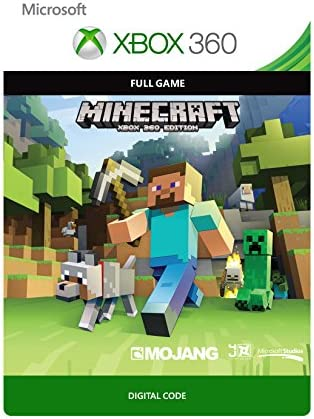 minecraft ps3 map download survival