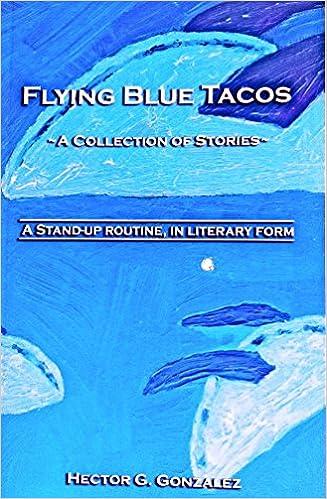 ``EXCLUSIVE`` Flying Blue Tacos. Mario sells Scale reporte blanco Ticket