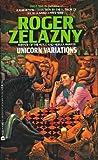 Unicorn Variations