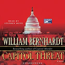 Capitol Threat
