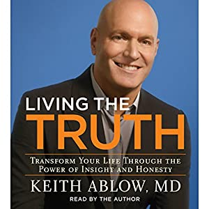 Living the Truth Audiobook