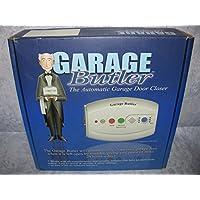 Garage Butler Automatic Garage Door Closer by Garage Butler