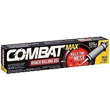 Dial Corp. 51960 Combat Roach Killing Gel