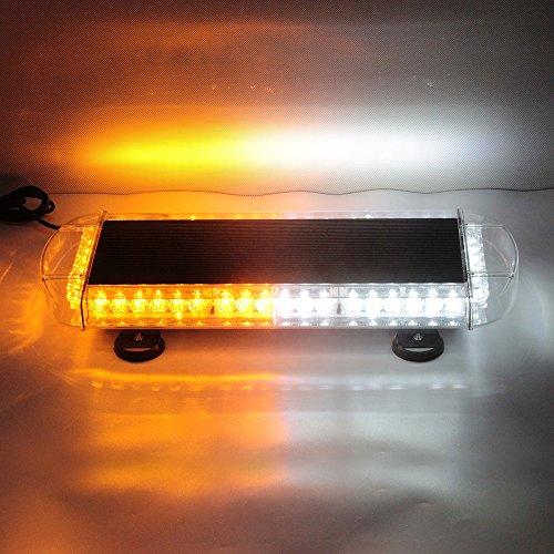 gppower-48-led-amber-white-high-intensity-law-enforcement-emergency-hazard-warning-flashing-car-truc