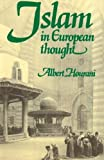 img - for Islam in European Thought book / textbook / text book