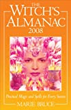 The Witch's Almanac, Bruce Marie, 0572033370