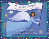 A Is for Angel, Debbie Trafton O'Neal, 0806651210