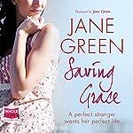 Saving Grace | Jane Green