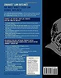 Emanuel Law Outlines: Property Keyed to Dukeminier, Krier, Alexander & Schill, 7th Edition