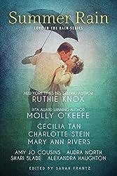 Summer Rain (Love in the Rain Book 1)