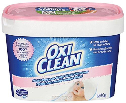 oxiclean-multi-purpose-baby-stain-remover-powder-136-kilogram