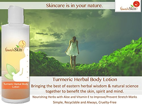 Buy product to prevent stretch marks