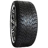 Atturo AZ800 Performance Radial Tire - 295/30R22 103Y