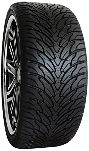 Atturo-AZ800-Performance-Radial-Tire-305305R24-112V
