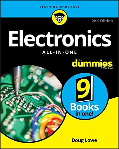 ne For Dummies (For Dummies (Computers)) ()