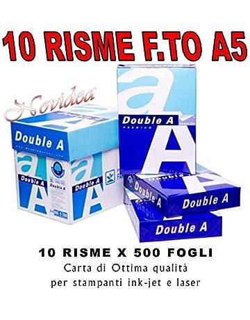 Bilancia digitale compatta colore nero Tanita HD-394